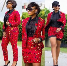 African dress, ankara print, African clothing Remilekun - African Styles for Ladies African Fashion Designers, Latest African Fashion Dresses, African Print Fashion, Africa Fashion, Ankara Fashion, Latest Fashion, Ankara Dress Styles, African Print Dresses, African Dress