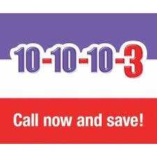 Montreal 1010 103 is a Canadian long distance calling service offering cheap long distance international phone calling services. Users can do long distance phone calls with amazing long distance rates without having use of telephone calling cards.  http://www.1010103.ca/  #Montreal_long_distance_phone_calls #Cheap_international_phone_calling