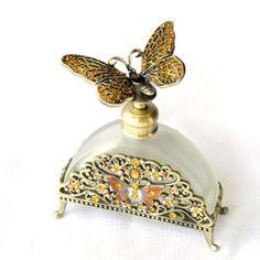 parfum~~