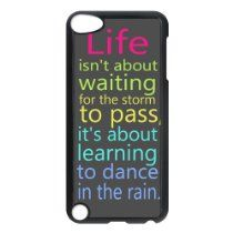 Life Quotes Success Quotes Rubber Protection Back Cover Case For iPod Touch 5th Generation //  Description Are you still confused about creating surprise or sending gifts? Here! It's a great idea to be a gift! High quality and best service make you a happy shopping and enjoy shopping. //   Details   Sales Rank: #1298619 in Cell Phone Accessories  Brand: Love Life Quotes  Features  iPod touch 5th g// read more >>> http://Rheba177.iigogogo.tk/detail3.php?a=B00KV4514U