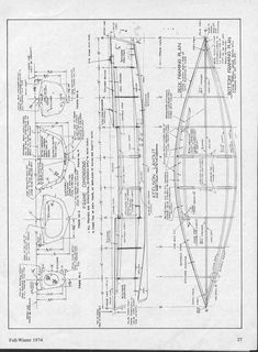 Boat Dock Plans And Designs Plywood Boat Plans, Wooden Boat Plans, Boat Shelf, Duck Boat Blind, Chris Craft Boats, Sailboat Plans, Boat Drawing, Free Boat Plans, Build Your Own Boat