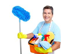 Move out Cleaners Domestic Cleaners, Office Cleaning Services, Professional Cleaners, Carpet Cleaning Company, Sparkling Clean, Carpet Cleaners, Good House, Housekeeping, Clean House