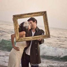 Wedding Ideas, Unique Wedding Photo Poses Ideas: unique wedding photo ideas