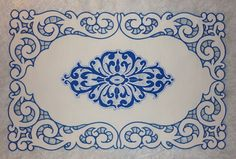broderie richelieu pour les anges - Szukaj w Google Cutwork Embroidery, Embroidery Patterns, Machine Embroidery, Lace Painting, Hand Embroidery Projects, Metal Embossing, Corner Designs, Paper Lace, Parchment Craft