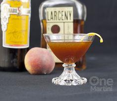 ... manhattan bourbon black manhattan bourbon poached poached peach