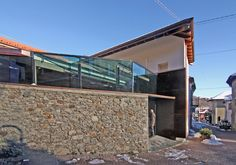 Intorno Al Cortile - Picture gallery