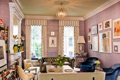 Home | Kemble Interiors