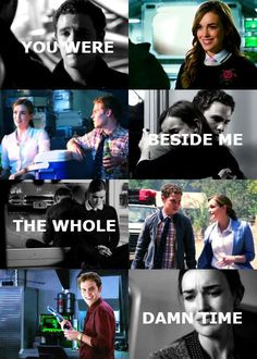 best agentd of shield quotes - simmons - Google Search