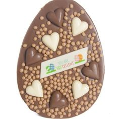 You are 'egg'cellent!! http://ift.tt/2lnNwpm #easter #easteregg #chocolabau #chocolategifts #chocolate