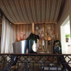 Hotel Casa Del Mar - Santa Monica, CA, United States
