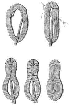 Crochet Shoes Crochet Sandals Crochet Slippers French Shoes Barefoot Shoes Jolies Choses How To Make Shoes Sock Shoes Shoe Boots Crochet Shoes Pattern, Shoe Pattern, Crochet Sandals, Crochet Slippers, Sock Shoes, Shoe Boots, Rothys Shoes, Homemade Shoes, Espadrilles