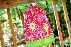 precious fabrics