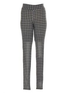 Discover the latest trends when you shop men's & women's fashion online. Tartan Pants, Fresh Outfits, Rubicon, Buy Shoes, Best Brand, Fashion Online, Latest Trends, Fashion Accessories, Pajama Pants