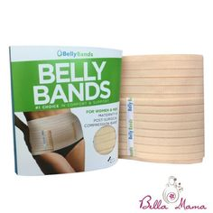The Pregnancy Support Band is the most affordable choice for mothers as the design can be used during pregnancy, postpartum and for C-section Recovery. Australian Made - Belly Band C Section Recovery, Massage Treatment, Belly Bands, Pregnancy Tips, Baby Shop, Looking For Women, Baby Gifts, Maternity, Contour