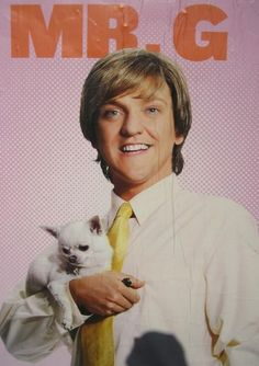 my favorite Chris Lilley character Summer Heights High, Chris Lilley, Favorite Tv Shows, My Favorite Things, Light Film, Tv Show Quotes, Baby Daddy, Best Shows Ever, Best Tv