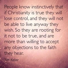 Tim Keller quotes Tim Keller Quotes, Bible Quotes, Bible Verses, 5 Solas, Cleaning Quotes, Reformed Theology, S Word, Hopeless Romantic, Christian Quotes
