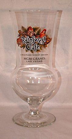 Rain Forest Cafe MGM Grand Las Vegas Hurricane Glass Souvenir Rainforest Cafe MGM Grand Las Vegas http://www.amazon.com/dp/B00WYYA43I/ref=cm_sw_r_pi_dp_awZqvb12PDWGP