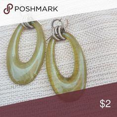 Cute earrings Cute Jewelry Earrings