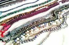 Ya queda poco para ver la nueva colección de Otoño-Invierno by POUSA DURANY.   www.pousadurany.com