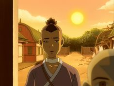 Anime Screencap and Image For Avatar: The Last Airbender Book 1 Captain Boomerang, The Last Avatar, Rainbow Aesthetic, Rainbow Wall, Zuko, Legend Of Korra, Aang, Avatar The Last Airbender, Wall Collage