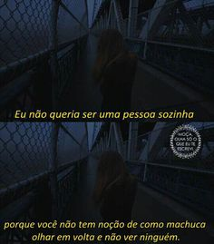 Naquele momento em que e so Deus e eu Crazy People, Good People, New Quotes, Movie Quotes, No One Likes Me, Stupid Love, Love Pain, Tired Of Being Alone, Motivational Quotes