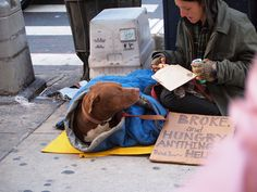 New York City - HomeLess, HomeLessNess, Sans Abris, Obdachlos, Senza Dimora, Senza Tetto, Poverty, Pobreza, Pauvreté, Povertà, Hopeless, JobLess, бідність, Social Issues, Awareness