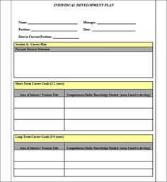 Image Result For Writing Reflection Template  For Me