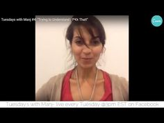 """Tuesdays with Manj #4: """"Trying to Understand - f*€k That!"""" (From Facebook live) - YouTube Cookie Videos, Spiritual Wellness, Our Body, Self Love, Tuesday, Healing, Facebook, Live, Youtube"""