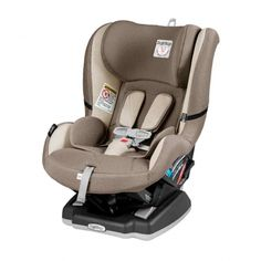 Primo Viaggio SIP5-70 Convertible Car Seat