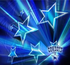 Dallas Cowboys 2