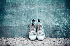 People Footwear — Santa Barbara, California. Photographer: Brighton Galvan #ThePhillipsHigh