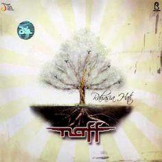 Download mp3 Naff - Rahasia Hati (2008) Full Album