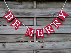 https://www.amazon.com/Be-Merry-Banner-White-Red/dp/B075KJ3Y31/ref=sr_1_7?ie=UTF8&qid=1511968775&sr=8-7&keywords=be+merry+banner+red