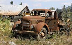 International Rust | Flickr - Photo Sharing!