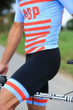 92 Best Cycle Kit Inspiration images in 2019  bad362b9a