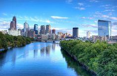 Somos el mejor grupo de profesionales en el Estado de Nueva York, lideres en turismo, nuestra experiencia es única y nos ubica en el primer lugar. Real Tours NYC, los hará sentir como en su propia casa, con respeto, cordialidad y diligencia