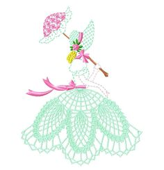 embroidery patterns free downloads | EMBROIDERY DESIGNS