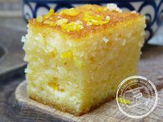 Savoury semolina cake recipe from indian food made easy by anjum semolina cake recipe food like amma used to make it forumfinder Images