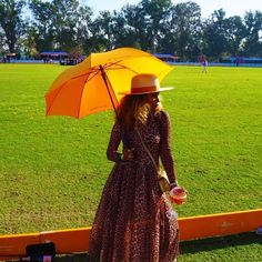 """7,028 Likes, 54 Comments - Shateria Moragne-EL (@ishateria) on Instagram: """"#Vcpoloclassic @veuveclicquot"""""""