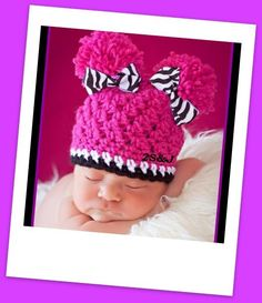 Crochet  Hat and Diaper cover set  Baby by SubasJandSualyJShop, $25.00
