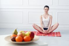 Starting the day off positively: 7 Morning Routines for a Healthier Body | Yogi Surprise