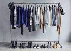 Womenswear from Hush