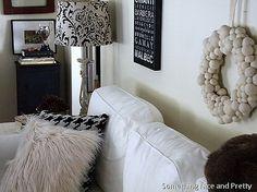 valentines livingroom 003
