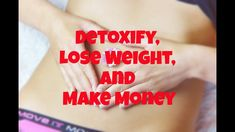 Learn how to Detoxify, Lose Weight, and Make Money | Coach Marcus | 8.20... Detoxify Your Body, Cleanse Your Body, Weight Loss Help, Lose Weight, Make Money Online, How To Make Money, Detox Tea, Facebook, Learning