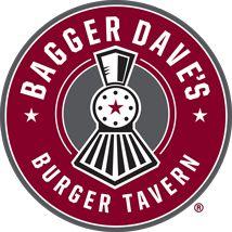 Bagger Dave's Diner in Grand Rapids