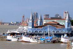 Belém do Pará