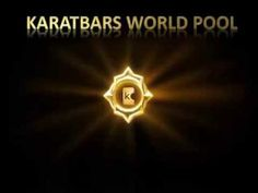 karatbars global world pool para Inversores - YouTube Join my team.   http://www.karatbars.com/landing/?s=giocattgold