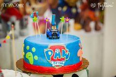 Cumpleaños de Nicolás y Santiago González Lases Fotografia.- Armando HDZ Fotografia   Pasteles.- Lavalles Pasteleria  #birthday #cumpleaños #birthdaycake #pastel #Merida #Yucatan #Mexico