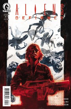 Dark Horse Comic Releases August 31st, 2016, Check out all of our previews for Dark Horse books being released August 31st below. Click on the image to take a look at our preview.  [gallery ids...,  #Aliens:Defiance #All-Comic #All-ComicPreviews #Cryptocracy #DarkHorse #Groo:FrayoftheGods #Mae #Predatorvs.JudgeDreddvs.Aliens #Witchfinder:CityoftheDead #WorldofTanks