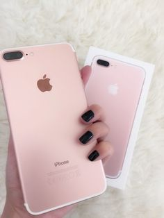 68 Best Iphone 7 Plus Colors Images Iphone Iphone 7 Plus Iphone 7
